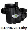 FLOPRO VS 1.5HP