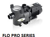 Flo Pro Pumps