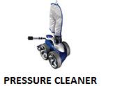 PRESSURE CLEANER